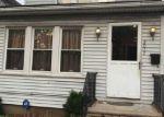 Foreclosed Home en E 53RD ST, Brooklyn, NY - 11234