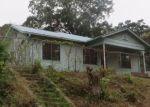 Foreclosed Home en SPRING AVE, Camden, AR - 71701