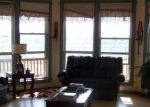 Foreclosed Home en GLACIER RD, Pinedale, WY - 82941