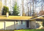 Foreclosed Home en 111TH AVE NE, Bothell, WA - 98011