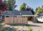 Foreclosed Home en 26TH AVE SW, Federal Way, WA - 98023