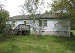 Foreclosed Home en KINGSTON RD, Lottsburg, VA - 22511