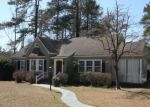 Foreclosed Home en ANSON AVE, Rockingham, NC - 28379