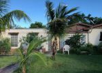 Foreclosed Home en SW 108TH CT, Miami, FL - 33157