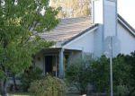 Foreclosed Home en DRUMMOND DR, Yuba City, CA - 95991