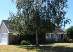 Foreclosed Home en SANTA INEZ DR, San Jose, CA - 95125