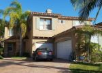 Foreclosed Home en MOSS LANDING AVE, Chula Vista, CA - 91913