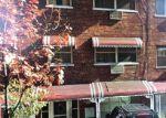Foreclosed Home en ELDER AVE, Bronx, NY - 10472