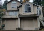 Foreclosed Home en 105TH AVE SE, Snohomish, WA - 98296