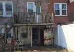 Foreclosed Home en E 54TH ST, Brooklyn, NY - 11234