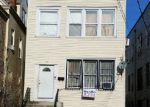 Foreclosed Home en E 220TH ST, Bronx, NY - 10467