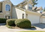 Foreclosed Home en BARRETT LAKES BLVD NW, Kennesaw, GA - 30144