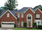 Foreclosed Home en SECRET COVE DR, Buford, GA - 30518
