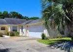 Foreclosed Home in GLADES TURN, Panama City Beach, FL - 32407