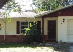 Foreclosed Home in S BARBOUR ST, Beverly Hills, FL - 34465