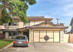 Foreclosed Home in ROSLIN AVE, Torrance, CA - 90503