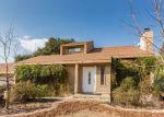 Foreclosed Home en CALLE EL CLAVELITO, Santa Clarita, CA - 91390