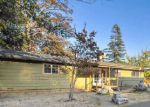 Foreclosed Home en N AIRPORT RD, Columbia, CA - 95310