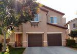 Foreclosed Home in COBBLESTONE LN, Moreno Valley, CA - 92555