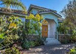 Foreclosed Home in PALMS BLVD, Venice, CA - 90291