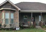 Foreclosed Home en BAKER ST, Hackleburg, AL - 35564