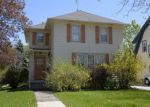 Foreclosed Home en S GRAND AVE, Waukesha, WI - 53186