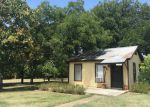 Foreclosed Home in LYTLE ST, Kerrville, TX - 78028