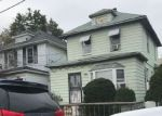 Foreclosed Home en RANDALL AVE, Bronx, NY - 10465