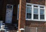 Foreclosed Home en WARD AVE, Bronx, NY - 10472