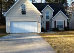 Foreclosed Home en BUFFINGTON DR, Union City, GA - 30291