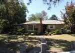 Foreclosed Home en W LONGVIEW AVE, Stockton, CA - 95207