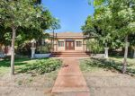 Foreclosed Home en WILSON AVE, Rancho Cucamonga, CA - 91737