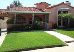 Foreclosed Home en W 82ND ST, Los Angeles, CA - 90044