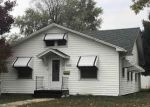 Foreclosed Home en E 15TH ST, Sedalia, MO - 65301