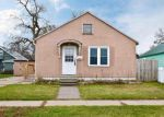 Foreclosed Home en GALE ST, Winona, MN - 55987