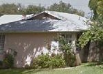 Foreclosed Home en BRODERICK AVE, Duarte, CA - 91010