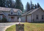 Foreclosed Home en MONTGOMERY PL, Mount Vernon, WA - 98274