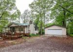 Foreclosed Home en S STATE HIGHWAY 125, Rogersville, MO - 65742