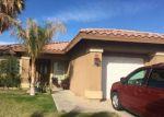 Foreclosed Home en FARMER DR, El Centro, CA - 92243