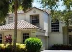 Foreclosed Home in NW 11TH CT, Fort Lauderdale, FL - 33322