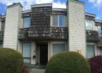 Foreclosed Home en 4TH AVE W, Everett, WA - 98204