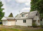 Foreclosed Home en 112TH AVE SE, Auburn, WA - 98092
