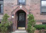 Foreclosed Home en 76TH ST, East Elmhurst, NY - 11370