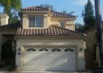 Foreclosed Home en KILEY RD, Chula Vista, CA - 91910