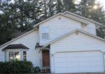 Foreclosed Home en MOUNT RAINIER BLVD S, Spanaway, WA - 98387