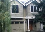 Foreclosed Home en 36TH AVE W, Seattle, WA - 98199