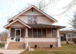 Foreclosed Home en 4TH AVE W, Spencer, IA - 51301