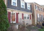 Foreclosed Home en LEEBRAD ST, Springfield, VA - 22151