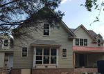 Foreclosed Home en MCKEE RD, Lascassas, TN - 37085