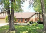 Foreclosed Home en PAWNEE DR, Ottawa, OH - 45875